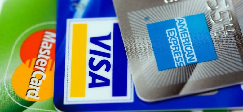 Credit Cards Are Good for Your Financial Health