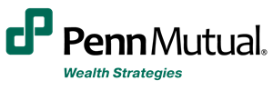 Penn Mutual Wealth Strategies Home