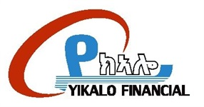 Yikalo Financial Home
