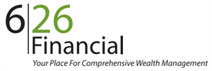 626 Financial Home