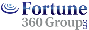Fortune 360 Group, LLC Home