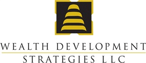 Wealth Development Strategies Home