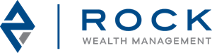 Rock Wealth Management Home