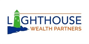 Lighthouse Wealth Partners Home