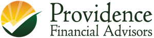Providence Financial Advisors, LLC Home