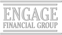 Engage Financial Group Home