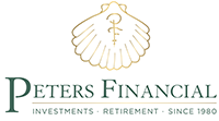 Peters Financial Home