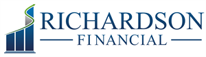 Richardson Financial Home