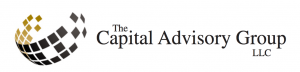 The Capital Advisory Group Home