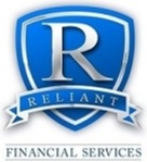 Reliant Financial Services Home