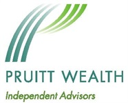 Pruitt Wealth Home