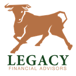 Legacy Financial Advisors Home
