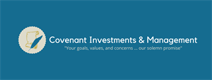 Covenant Investments & Management  Home