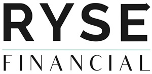 RYSE Financial Home