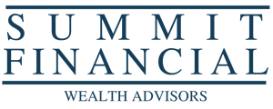 Summit Financial Wealth Advisors Home