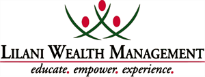 Lilani Wealth Management Home