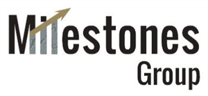 Milestones Group Home
