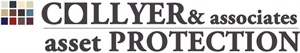 Collyer & Associates Asset Protection Home