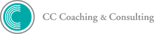 CC Coaching and Consulting, Inc. Home