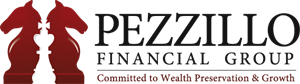 Pezzillo Financial Group Home
