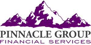 Pinnacle Group Financial Services Home