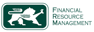 Financial Resource Management Home