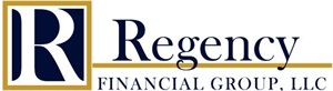 Regency Financial Group Home