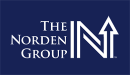The Norden Group Home