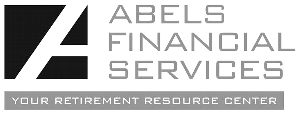 Abels Financial Services, Ltd Home