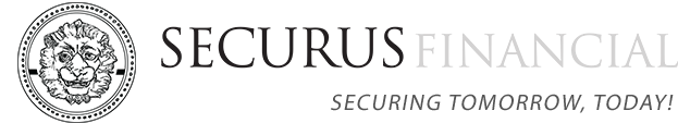 Securus Financial - San Diego, CA