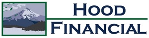 Hood Financial, LLC  Home