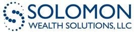 Solomon Wealth Solutions, LLC Home