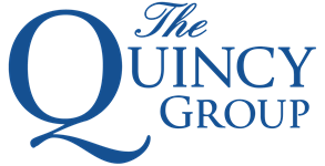 The Quincy Group, Inc. Home