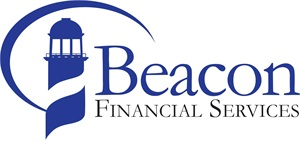 Beacon Financial Services Home