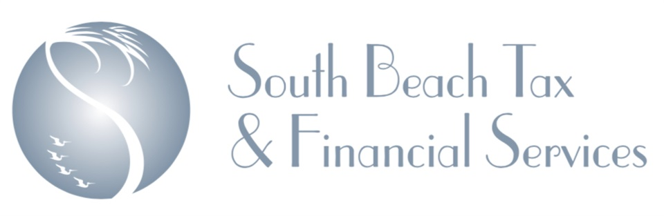 South Beach Tax & Financial Services  Home