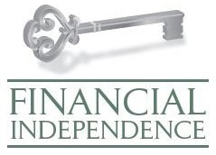 Financial Independence, Inc. Home