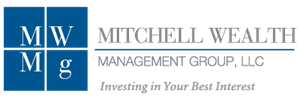 Mitchell Wealth Management Home