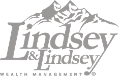 Lindsey & Lindsey Wealth Management  Home