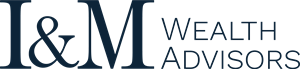 I&M Wealth Advisors Home