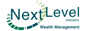 Next Level Advisors Home