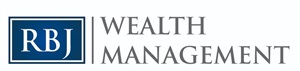 RBJ Wealth Management Home
