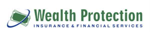 Wealth Protection Insurance & Financial Services Home