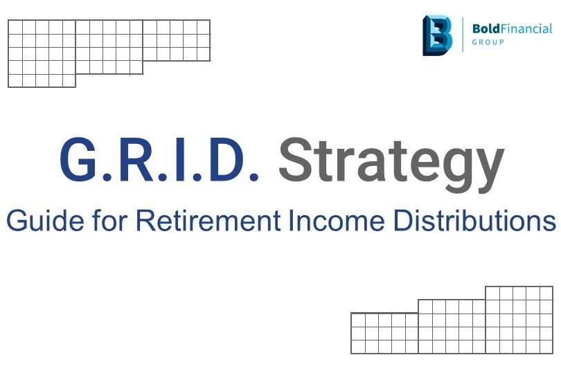 G.R.I.D. Strategy
