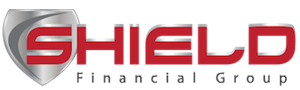 Shield Financial Group Home
