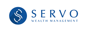 Servo Wealth Management Home