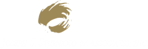 Joseph S. Sturniolo & Associates, Inc. Home