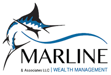 Marline & Associates Wealth Management  Home
