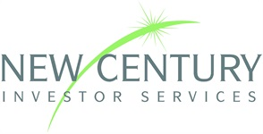 New Century Investor Services Home