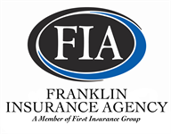 Franklin Insurance Agency Home