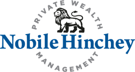 Nobile Hinchey Private Wealth Management Home